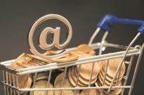 网贷备案新规意见稿流出:网贷机构应于6个月内将注册资本金补足(内附50家P2P平台实缴金额名单)