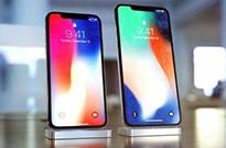 拼多多回应停供:新iPhone出货超110万台 继续补贴