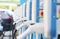 """新能源汽车逐步""""断奶"""" 换个支持方式让它跑得更快"""