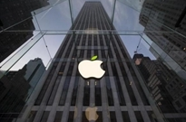 """因涉嫌泄露机密文件,苹果要求撤销""""降频门""""原告律师"""