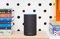 亚马逊全球数千员工审核Alexa对话:提升语音助理能力