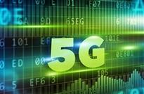 美国运营商和企业竞争5G商业化,开始大量招人