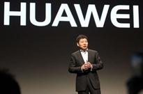 余承东回应华为计划向苹果出售5G芯片传闻:我们是开放的