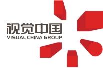 要版权保护,不要视觉中国