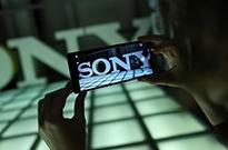 索尼关闭北京手机工厂内情:去年产量像