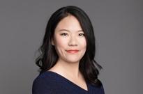 专访泛为科技创始人兼CEO秦晓玲:2019加速布局下沉市场,助力广告主高效转化!