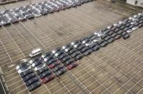 彭博:180亿美元的中国电动汽车市场泡沫或将破灭