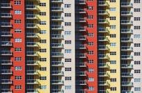 从规模化到精细化是必然?美国长租公寓巨头或是一个参考