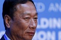 富士康称郭台铭将留任董事长