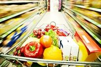 """美团买菜3个月上线10个站点,""""菜市场""""成互联网公司竞争热点"""