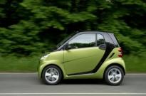 环球时报:多国车企紧盯中国电动车市场