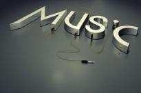 政策资本双重利好,百亿数字音乐交易市场入局点在哪?