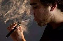 9万多篇烟草软文引争议 小红书下线所有涉烟文章