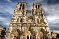 《刺客信条:大革命》或能为重建巴黎圣母院提供帮助