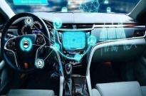 """自动驾驶行业怪现状:背叛、资金链断裂、和""""皇帝的新衣"""""""