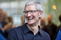 午报 |  苹果与高通和解 同意放弃所有诉讼;刘强东