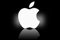 """因""""发布虚假或误导性陈述"""":苹果遭遇股东集体诉讼"""