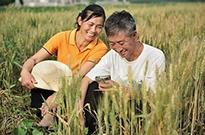 艾瑞:农村居民消费潜力持续释放,万亿级农村旅游市场不容忽视