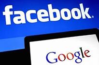 一小时内不删违规内容 欧盟将罚互联网公司4%年收入