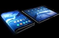 午报 |  京东12.7亿元入股五星电器,持股46%;三星回应折叠屏手机故障:将全面调查
