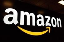 亚马逊中国确认7月18日关闭第三方卖家服务