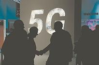 一夜之间5G芯片格局大变:天下五分 中国已有其三