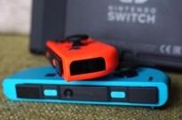 艾瑞:腾讯将代理国行Nintendo Switch 独立游戏或成最大受益方