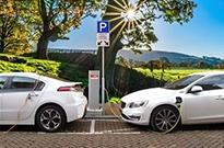 新能源汽车大战2020年正式打响,优胜劣汰不可避免