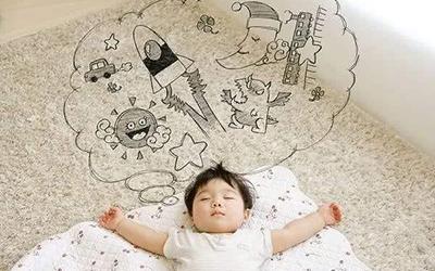 中国青少年儿童睡眠健康白皮书