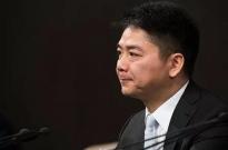 刘强东案视频转疯了,美国警方:未公开任何视频