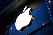 抓错贼了!18岁学生起诉苹果索赔10亿美元