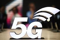 专家批美国5G战略:除了一味攻击华为 无计可施