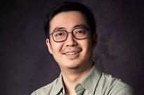 张勇卸任天猫法定代表人,天猫总裁蒋凡接任