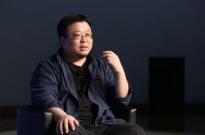 吴晓波评价罗永浩创业败局:犯了两个错误