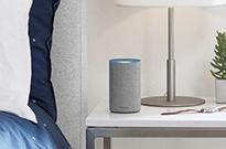 亚马逊Alexa偷听从未停止 家庭住址都能摸到