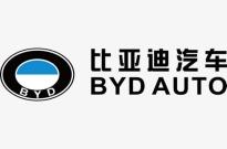 武汉一辆比亚迪新能源车自燃,官方称原因在调查