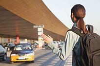 """美团打车上海、南京上线""""聚合模式""""近期将在更多城市试点"""