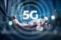 艾瑞:5G来袭,金牌娱乐官网浪潮将涌向何方?