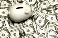 """只需30亿就能垄断市场 经济学家称FB罚款""""划得来"""""""