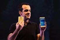 中国品牌拿下印度手机市场66%份额 自拍功能受欢迎