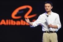 阿里回应2.5亿美元和解集体诉讼:折腾的是中国企业