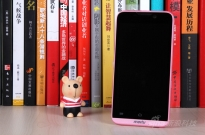 美图困局:手机业务大撤退,转型社交能否突围?