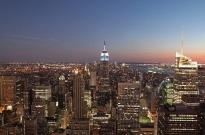 Airbnb宣布最新豪华项目:将增纽约洛克菲勒广场高楼房源
