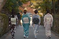 日本平成年代倒数最后一天!30年往事我们也经历着