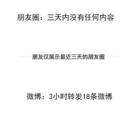 B22BC425DBD7FD0E182F186FAC5505E4366B0DD7_size11_w440_h382.jpeg