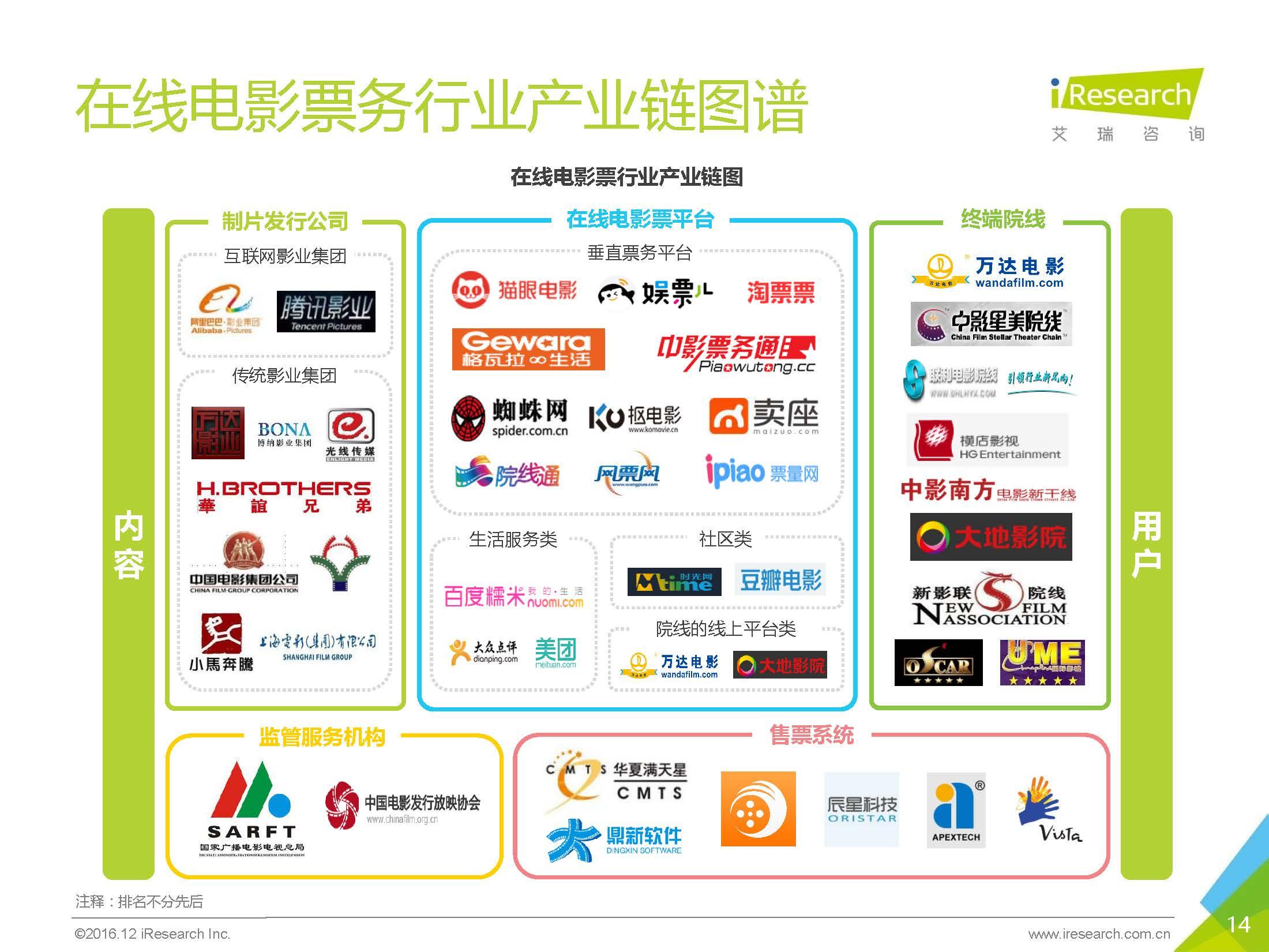 产业链图谱.jpg