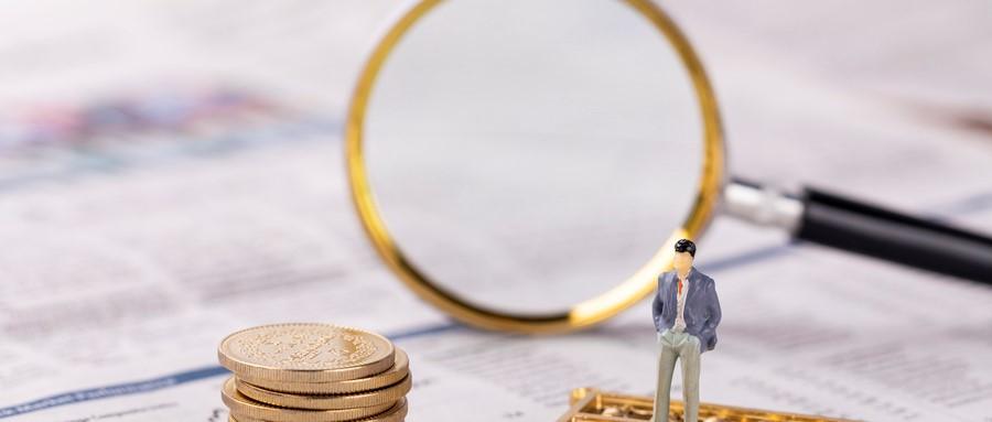 网贷行业回归本质 轻易贷着力服务小微企业