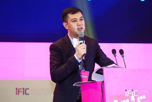 领航新经济 三亚金融科技创新峰会在三亚成功举办