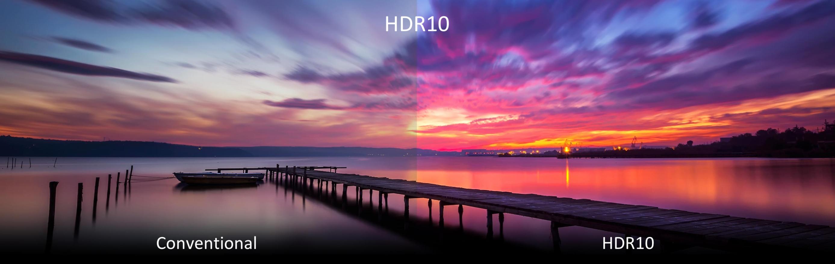 image018副本.jpg