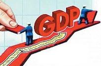 我国数字经济规模达31万亿元 约占GDP三分之一